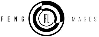 Feng Images logo